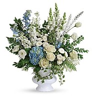 Treasured & Beloved Bouquet