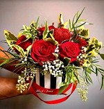 A Gift For You Bouquet