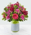 Spring Crush Bouquet