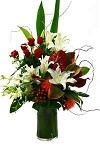 Garden of Eden Bouquet