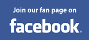 Join our fan page on Facebook